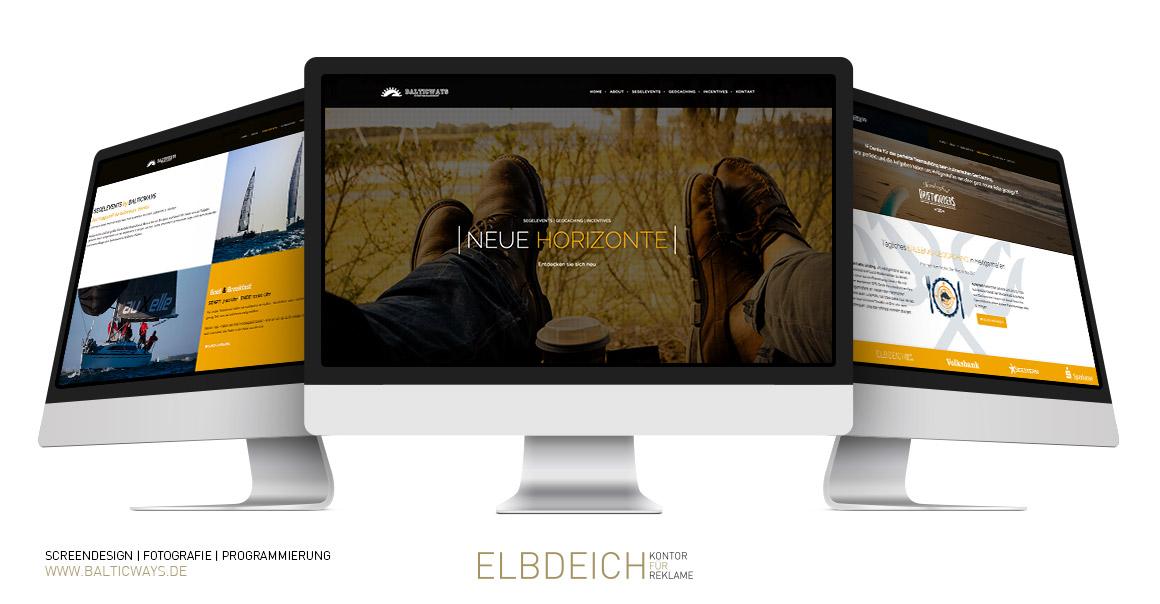 elbslider_28